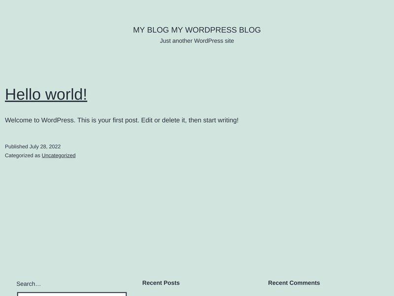 Charlotte Eaton - Comportementaliste et éducatrice canin