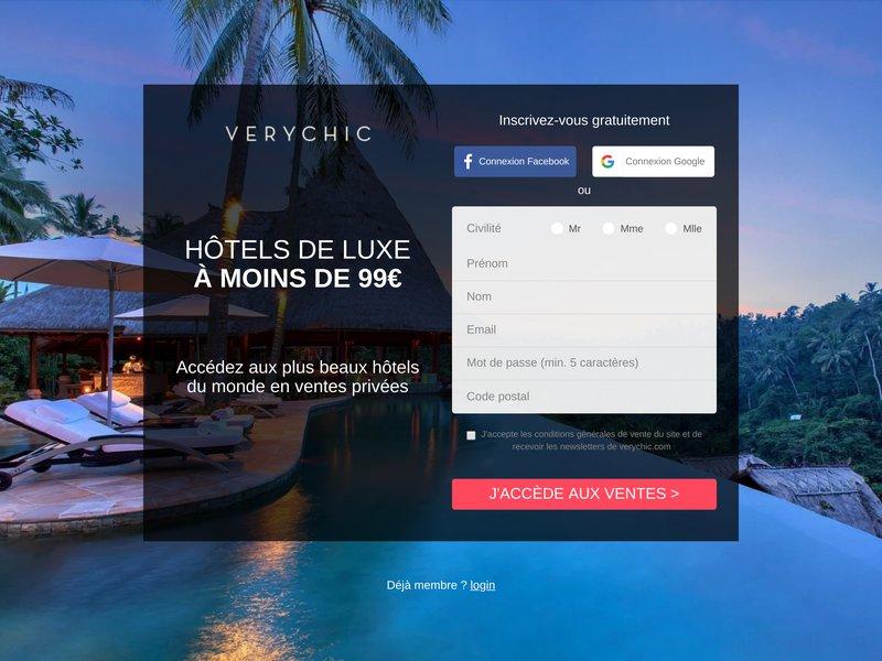 Verychic.com