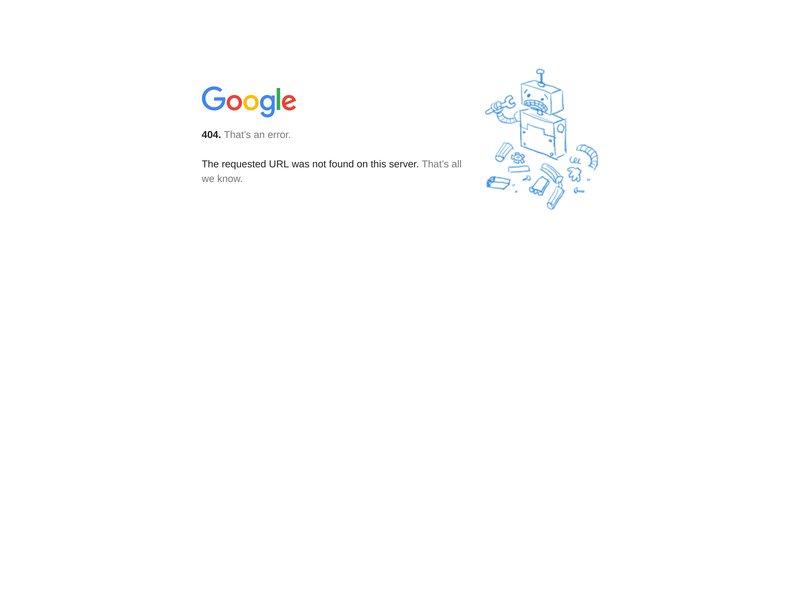 Educateurs et Comportementalistes canins français et francophones