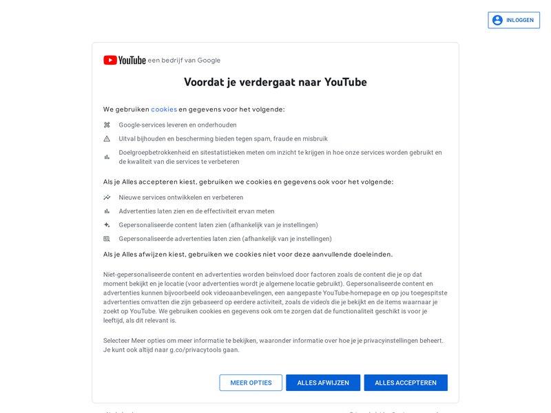 Itryx - YouTube
