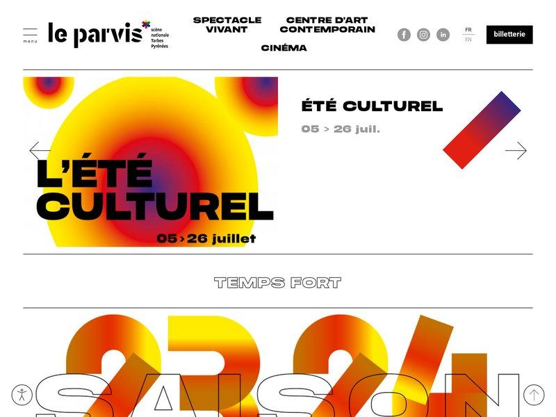 www.parvis.net